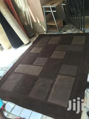 High Quality Woollen Carpet | Home Accessories for sale in Central Region, Awutu-Senya