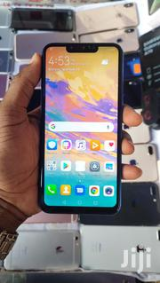 Huawei Nova 3i 128 GB Blue | Mobile Phones for sale in Ashanti, Kumasi Metropolitan