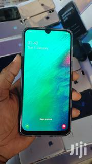 New Samsung Galaxy A70 128 GB White | Mobile Phones for sale in Ashanti, Kumasi Metropolitan