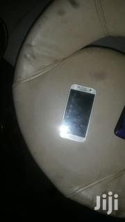 Samsung Galaxy S7 8 GB | Mobile Phones for sale in Greater Accra, Bubuashie