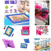Bebe-tab 7INCHES Kids Educational Tablets | Toys for sale in Greater Accra, Adabraka
