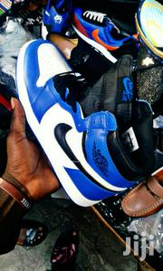 Jordan1 (J1) | Shoes for sale in Ashanti, Kumasi Metropolitan