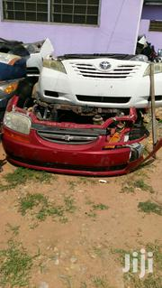 Car Doors | Vehicle Parts & Accessories for sale in Greater Accra, Abossey Okai