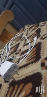 Apple Charger | Accessories for Mobile Phones & Tablets for sale in Greater Accra, Accra Metropolitan
