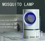 Mosquito Killer Lamp   Home Accessories for sale in Greater Accra, Odorkor