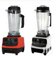 High Duty Commercial Blender 4L | Restaurant & Catering Equipment for sale in Greater Accra, North Kaneshie