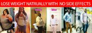 Natural Weight Loss Program   Vitamins & Supplements for sale in Greater Accra, Airport Residential Area