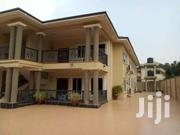 Three Bedrooms Apartment For West Legon | Houses & Apartments For Rent for sale in Greater Accra, East Legon