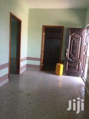 2 Bedroom Apartment on Spintex Road for Rent | Houses & Apartments For Rent for sale in Greater Accra, Tema Metropolitan