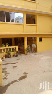 2 Bedroom Self Contain | Houses & Apartments For Rent for sale in Greater Accra, Dzorwulu