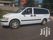 Chevrolet Venture 2005 White | Cars for sale in Volta Region, Ho Municipal