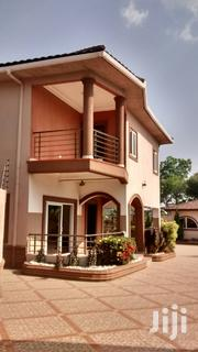 4 Bedroom House For Sale In East Legon   Houses & Apartments For Sale for sale in Greater Accra, East Legon