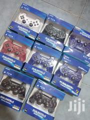 Ps3 Brand New Pad For Sell | Video Game Consoles for sale in Greater Accra, East Legon (Okponglo)
