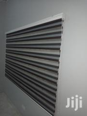 Window Blinds Curtains for Homes and Offices | Home Accessories for sale in Greater Accra, Tema Metropolitan