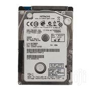 640GB LAPTOP HARD DRIVE HGST | Computer Hardware for sale in Greater Accra, Lartebiokorshie