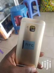 Fresh HTC M9 32GB   Mobile Phones for sale in Greater Accra, Kokomlemle