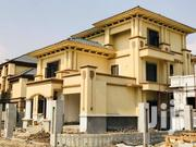 4 Bedroom House Townhouse For Sale # | Houses & Apartments For Sale for sale in Greater Accra, East Legon