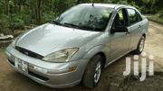 Ford Focus 2003 Clipper Silver | Cars for sale in Greater Accra, Accra Metropolitan