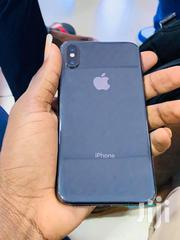New Apple iPhone X 64 GB | Mobile Phones for sale in Greater Accra, Achimota