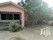 3 Bedroom for Sale | Houses & Apartments For Sale for sale in Greater Accra, Ashaiman Municipal