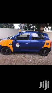 Kia Picanto | Cars for sale in Ashanti, Afigya-Kwabre