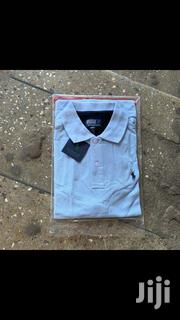 Polo Shirt   Clothing for sale in Greater Accra, Accra Metropolitan