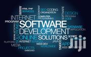 We Develop Software | Software for sale in Greater Accra, Accra Metropolitan