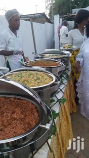 Tasty And Affordable Catering Services | Party, Catering & Event Services for sale in Greater Accra, Ga South Municipal
