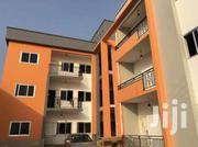 Classic 2bed Apt Dansoman Martins Deporis 1year | Houses & Apartments For Rent for sale in Greater Accra, Old Dansoman