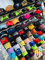 Original Caps | Clothing Accessories for sale in Greater Accra, Adenta Municipal
