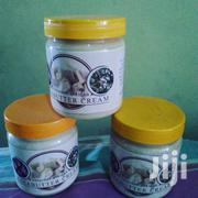 Organic Sheabutter | Skin Care for sale in Greater Accra, Achimota