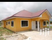 5bedroom House At Community 25 | Houses & Apartments For Sale for sale in Greater Accra, Ashaiman Municipal