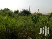 Land for Sale   Land & Plots For Sale for sale in Greater Accra, Ga West Municipal