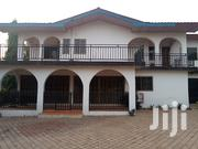 Fully Furnished 2bedroom Spintex KPOGAS | Houses & Apartments For Rent for sale in Greater Accra, Nungua East