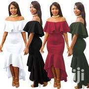 Unique Dress | Clothing for sale in Greater Accra, Achimota