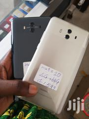 Huawei Mate 10 64 GB Black | Mobile Phones for sale in Greater Accra, Accra Metropolitan