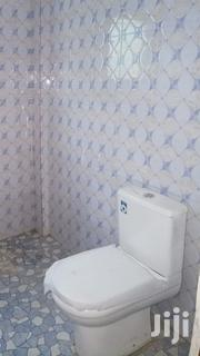 New Single Room Self Contain Available To Let | Houses & Apartments For Rent for sale in Greater Accra, Odorkor