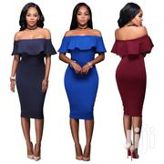 High Quality Dress | Clothing for sale in Greater Accra, Achimota