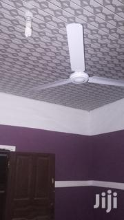 Chamber and Hall Self Contain for Rent at Ablekuma | Houses & Apartments For Rent for sale in Greater Accra, Odorkor
