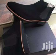 Desert Boot | Shoes for sale in Greater Accra, Adenta Municipal