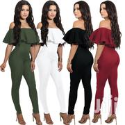 Good Quality Jumpsuits | Clothing for sale in Greater Accra, Achimota
