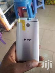 Fresh HTC ONE M8   Mobile Phones for sale in Greater Accra, Kokomlemle