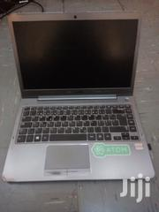 Laptop Samsung NP535U4C 8GB AMD A10 HDD 350GB | Laptops & Computers for sale in Greater Accra, Mataheko