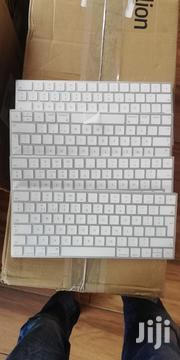 Original Apple Rechargeable Magic 2 Keyboard | Computer Accessories  for sale in Greater Accra, Kokomlemle