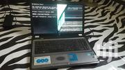 Laptop HP Pavilion G7 6GB Intel Core i3 HDD 500GB | Laptops & Computers for sale in Ashanti, Kumasi Metropolitan