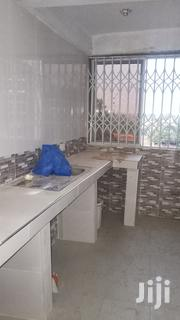 Fresh 2 Bedroom Self Contain Ready for Rent at Achimota | Houses & Apartments For Rent for sale in Greater Accra, Achimota