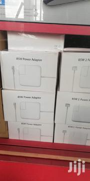 All Type Original Macbook Charger | Computer Accessories  for sale in Greater Accra, Kokomlemle