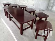 Coffee Stool | Furniture for sale in Greater Accra, Adenta Municipal
