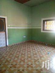Single Room Apartment At Dansoman For Rent | Houses & Apartments For Rent for sale in Greater Accra, Dansoman
