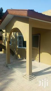 Executive Single Room Self Contain for Rent at Achimota | Houses & Apartments For Rent for sale in Greater Accra, Achimota